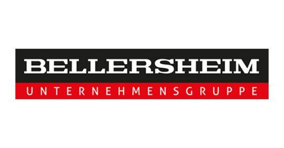 Recybell Umweltschutzanlagen GmbH & Co. KG