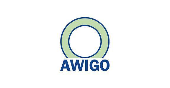 AWIGO Abfallwirtschaft Landkreis Osnabrück GmbH