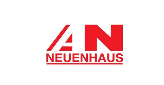 NEUENHAUS GmbH