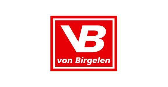 Containerdienst von Birgelen Entsorgungsdienstleistungen GmbH & Co. KG