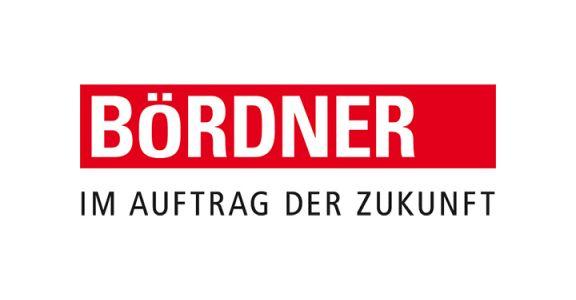 Bördner Städtereinigung GmbH