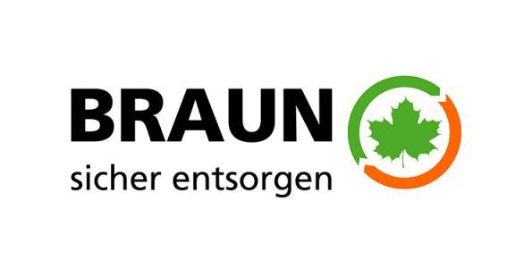 BRAUN Entsorgung GmbH